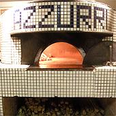 Pizzeria Azzurri