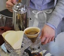 TRITON CAFE