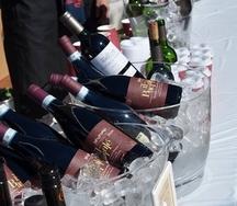 REIMSのワイン