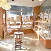 Shop&Gallery Ko
