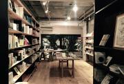 株式会社神戸デザインセンター