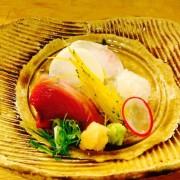 季と菜と魚と さんたか