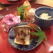 日本料理 輪
