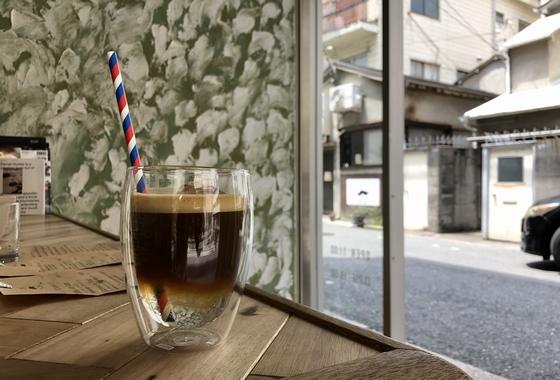 BEYOND COFFEE ROASTERS