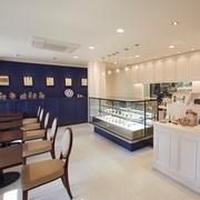 カファレル神戸北野本店